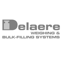Delaere Engineering