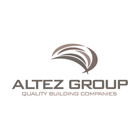 Altez Group